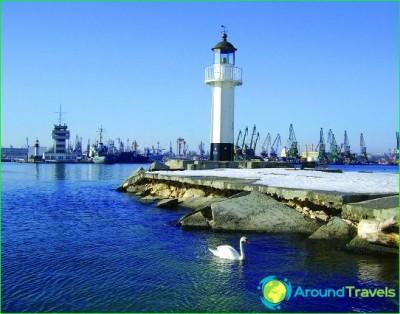 tours-in-Varna-bulgaria-vacation-in-Varna-photo tour