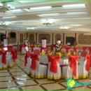 the best restaurants, Astana photo-prices