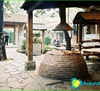 best-restaurants-Tbilisi-photo-prices