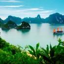 Features-Vietnam-communication-kitchen-tradition