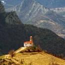 drive-in-Bulgaria