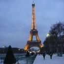 paris-by-1-day-go-somewhere-in-paris