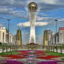 drive-in-Kazakhstan