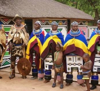 traditions, customs, Zimbabwe photo