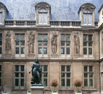 Museum-History-Paris-Photo