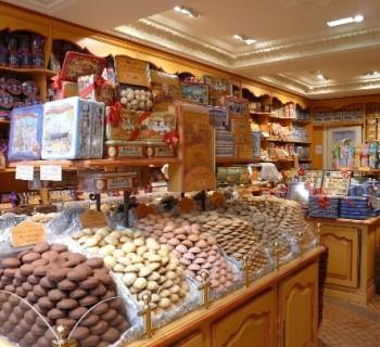 pastry-Paris-Photo