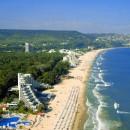 Resorts, Bulgaria, photos, description