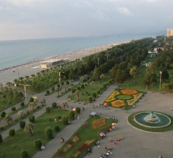 Resorts of Georgia-photo-description
