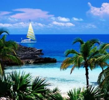 life-on-the Caribbean