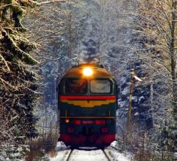Russian train-tickets-to-train-in-Russia