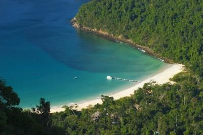 Coast-Myanmar-photo-description