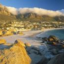Coast-africa photo-description