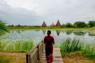 Resorts-Myanmar-photo-description