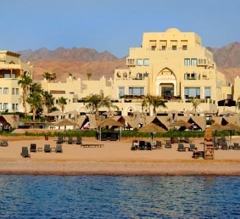 Resorts-Jordan-photo-description