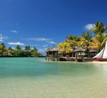 Resorts-Mauritius-photo-description