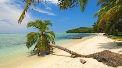 resorts, Madagascar photo description