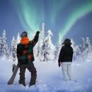 resorts, finland photo, description