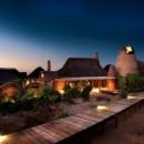 Resorts, South Africa photo-description