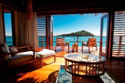 resorts, Fijian-photo-description