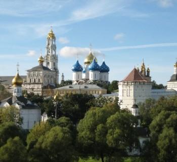 drive-in-Russia