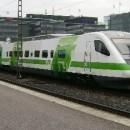 train-Finland-tickets-to-train-in-Finland