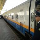 Kazakhstan-train-tickets-to-train-in-Kazakhstan