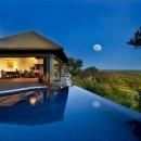 resorts, Tanzania photo-description