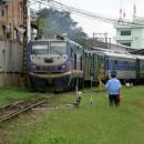 Vietnam train-tickets-to-train-in-Vietnam