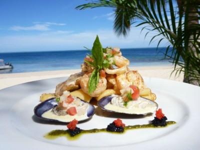 kitchen-Fijian-photo-dish-and-recipes-national