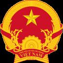 coat of arms-Vietnam-photo-value-description