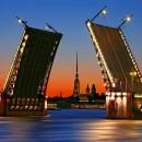 Season-to-St Petersburg-as-season holiday-in