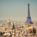 paris-by-2-days-go-somewhere-in-paris