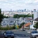 suburbs of Paris-Photo-that-look