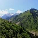 Almaty suburbs-photo-it-look