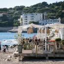 the suburbs of Marseille-photo-it-look