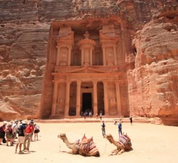 trip-to-Jordan