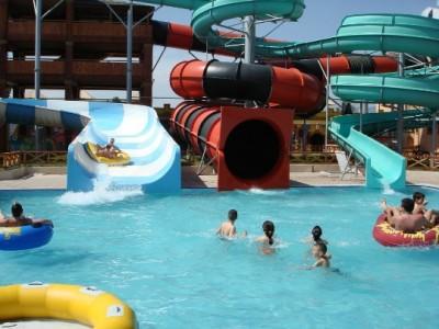 water parks-in-Tbilisi-photo-price-description