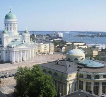 Helsinki-by-2-days-go-somewhere-in-helsinki