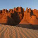 drive-in-Algeria