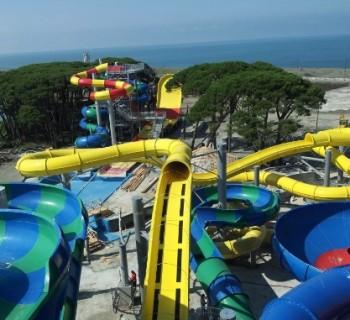 water parks-in-Batumi-photo-price-description