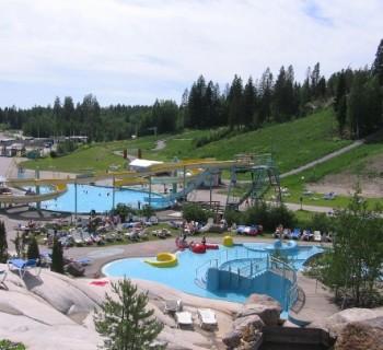 water parks-in-helsinki-photo-price-description