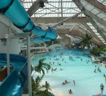 water parks-in-paris-photo-price-description