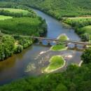 River-France-photo-list description