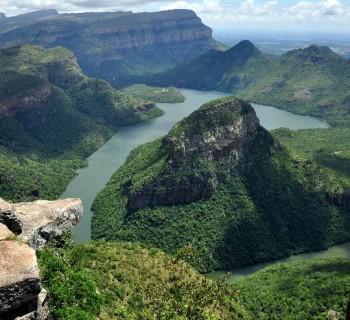 River-africa-photo-list description