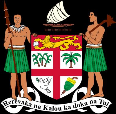 coat-Fijian photo-value-description