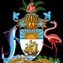 coat-Bahamian islands, photo-value-description