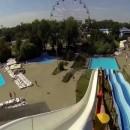 water parks-in-Almaty-photo-price-description
