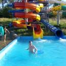 water parks-in-Chisinau-photo-price-description