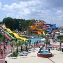 water parks-in-Jelenia photo-price-description