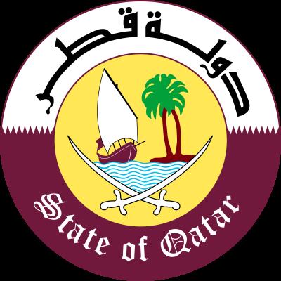 coat of arms, catarrh photo-value-description